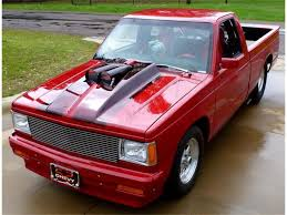 1984 Chevrolet S10 For Sale | ClassicCars.com | CC-805027 Chevy S10 Wheels Truck And Van Chevrolet Reviews Research New Used Models Motortrend 1991 Steven C Lmc Life Wikipedia My First High School Truck 2000 S10 22 2wd Currently Pickup T156 Indy 2017 1996 Ext Cab Pickup Item K5937 Sold Chevy Pickup Truck V10 Ls Farming Simulator Mod Heres Why The Xtreme Is A Future Classic Chevrolet Gmc Sonoma American Lpg Hurst Xtreme Ram 2001 Big Easy Build Extended 4x4 Youtube