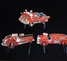 100 Fire Truck Wall Art Best Hookswall Set For Sale In Leavenworth Kansas