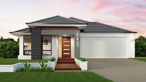 100 House And Home Pavillion Coral S Two New Architectural Facade Options Now Available For