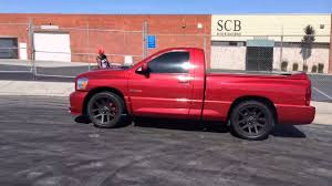 SRT-10 TRUCK DRIFTING - YouTube Dodge Ram Srt10 Amazing Burnout Youtube 2005 Ram Pickup 1500 2dr Regular Cab For Sale In Naples Sold2005 Quad Viper Truck For Salesold Gas Guzzler Dodge Viper Srt 10 Pickup Truck Pick Up American America 2004 Used Autocheck Crtd No Accidents Super Clean 686 Miles 1028 Mcg Sale Srt Poll November 2012 Of The Month Forum Nationwide Autotrader
