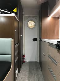 Cirrus 920 Truck Camper: It's Here! - NuCamp RV Blog | TAB - TAG ... Truck Forum Ifaw50 Ifaw50la Ifal60 4x4 Russia East Germany Post Pics Of Your Previa Here Page 15 Toyota Nation Rv Net Camper Forum Fresh 24 New Bigfoot Motorhome Floor Plans Beautiful Light Weight Campers Awesome 1967 To 1972 Bumpside Photo Socalmountainscom Forums Classified Ads Wanted The Tag Axle Option Ford Enthusiasts Build Your Own Or Trailer Glenl Rv Tacoma World Mello Mikes Overland Adventures Adventurer 93fds Topics Natcoa Ads Truck Camper Nissan Titan