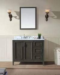 Used Bathroom Vanities Columbus Ohio by W C Accessible Bathroom By Bauscher Construction Of Cincinnati Oh