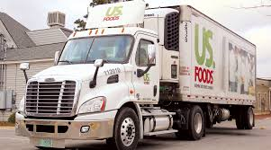 100 Sysco Trucking 2019 Top 100 Private Carriers Transport Topics