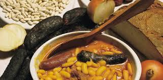regional cuisine regional cuisine spain info in