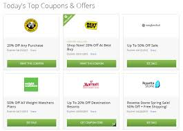 Jumbos Pumpkin Patch Groupon by Save More Money With Groupon Coupons Toddling Around Chicagoland