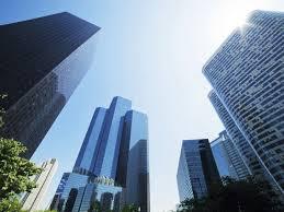 immobilier de bureaux l ile de attire l immobilier de bureaux