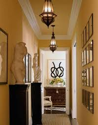 great small hallway decorating ideas home design and decor
