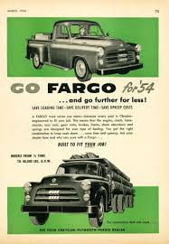 Buses + Trucks FARGO – Myn Transport Blog