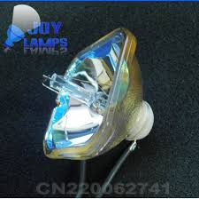 elplp49 projector l bulb for epson emp tw5000 emp tw5500 h336b
