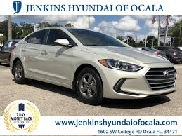Used Car, Truck And SUV Specials In Ocala And The Villages | Jenkins ... Ford Dealer In Starke Fl Used Cars Murray Of 2004 Adventurer Lp Alp 90rds Ocala Rvtradercom Jenkins Mazda Vehicles For Sale 34471 2018 Nissan Frontier For Sale Gainesville The Metal Restoration Truck Shing Boat Polishing A 2012 Chevrolet Silverado 2500hd By Owner 34480 About Our Dealership Services Honda Nissans At Automax Under 300 Ram Month Phillips Cjdr Used Work Trucks For Sale In Ocala Youtube Raney Trailer Sales 28 Photos Commercial Dealers