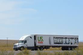 100 Cr England Trucking Unhappy In Caledonia Mn Company Salt Lake City