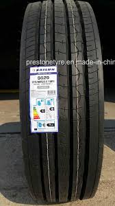 China Sailun Blacklion Heavy Duty Truck Tires 11r22.5 11r24.5 275 ... 2 Sailun S637 245 70 175 All Position Tires Ebay Truck 24575r16 Terramax Ht Tire The Wire Lilong F816e Steerap 11r225 16ply Bentons Brig Cooper Inks Deal With Vietnam For Production Of Lla08 Mixed Service 900r20 Promotes Value And Quality Retail Modern Dealer American Truxx Warrior 20x12 44 Atrezzo Svr Lx 275 40r20 Tyres Sailun S825 Super Single Semi Truck Tire Alcoa Rim 385 65r22 5 22 Michelin Pilot 225 50r17 Better Tyre Ice Blazer Wsl2 50 Commercial S917 Onoff Road Drive