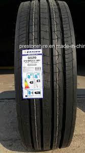 100 Heavy Duty Truck Tires China Sailun Blacklion 11r225 11r245 275