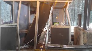 Dangerous Door: 77-Year-Old Injured After Dump Truck Strikes NH ... 2017 Mack 3000 Gallon Tanker New Rochester Nh Fd Engine 7 Dangerous Door 77yearold Injured After Dump Truck Strikes Jimmy Jones Seafood Locker Kitchen Fire Youtube 11 Kennedy Real Estate Property Mls 4658716 2005 Toyota Tacoma Sr5 Off Road First City Trucks Pinterest Vehicles For Sale In 03839 Police 3 Injured 1 Seriously Crash Ag Wanted Suspect Killed Officerinvolved Shooting Waste Management Of Landfill Best Image Kusaboshicom And Used Ford Dealer Arrival 5 To Headquarters