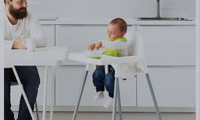 High Chairs & Boosters – Theshopville.com: Baby Store | Babies, Kids ... Top 10 Best High Chairs For Babies Toddlers Heavycom The Peanut Gallery Hauck Highchair Sitn Relax 2019 Giraffe Buy At Kidsroom Living Baby Chair Feeding Chicco Polly Magic 91 Mirage By Fisherprice Zen Collection Ptradestorecom Goplus Adjustable Infant Toddler Booster Direct Ademain 3 In 1 Fisherprice Space Saver Kids Amazoncom Seat Cocoon Swanky How To Choose The Parents