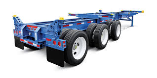 Milestone Chassis - Milestone - Rent & Lease Trailers, Chassis ... Container Equipment Under Pssure Warn Lessors Interport Lessors Transportation Eagan Mn Rays Truck Photos Canal Commercial Combination Insurance Application Entire Dry Van Truckload New York Compare Providers In Bay Terminal Pvt Ltd Trucking So Many Miles Page 5 Fair Market Value Lease Archives Teqlease Capital Dealers Csx Annual Report 2017 July 13 Fargo Nd To Virden Mb Scope 14 Marubeni Cporation I80 Western Nebraska Pt 6