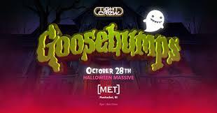 Halloween City Twin Falls Id 2014 by Tickets U0026 Events U2014 Columns Of Knowledge