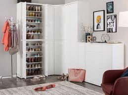 garderoben günstig kaufen segmüller onlineshop