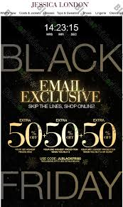 Jessica London Black Friday Sale 2019 - Blacker Friday Jesssica Ldon Ftd Flowers Canada Coupons Taylor Gifts Coupon Goodyear Tire Codes Kobo Code Discount Bags Melbourne Promo Paul Fredrick Shirts 1995 Jessica Ldon Black Friday Sale 2019 Blacker Uncle Maddios Models Sports Promo 50 Off Viago Discount Fontspring Shiro Of Japan Jlc Fresh And Co Harrahs Cherokee