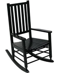 halloween special hinkle chair company alexander rocking chair