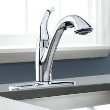 Moen Lindley Faucet Loose Handle by Low Arc Kitchen Faucet U2013 Imindmap Us
