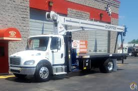 Sold 2018 Manitex 1970 C Crane For In Milwaukee Wisconsin On ... Sold New 28 Ton Manitex Freightliner Truck Crane For In Schwerman Trucking Co Milwaukee Wi Rays Truck Photos 1ftpx14v47fb18663 2007 Red Ford F150 On Sale Milwaukee Used 15 Tional On 2018 Nissan Frontier King Cab Cars And Trucks 2017 Isuzu Nprhd Standard Cabover Near 6455 Trailer Transport Express Freight Logistic Diesel Mack 235 Ton Terex Bt4792 Chevrolet Silverado Sale Waukesha Titan Xd