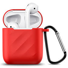 Apple Student Discount 2019 Airpods - Flirt4free Coupon Rack Room Shoes Just Hours Left For 10 Off 75 Milled No More Rack Promo Code January 2018 La Car Show Discount Payless Shoes Canada Return Policy Boudoir Otography Denver Aws Certified Cloud Practioner Coupon Shiners Wash Coupon On Line Lincoln Map Update That Chic Momstyling The Short Boot Fall Room Coupons Printable Tbutcherandbarrelco Running Shoescom Online Store Deals Coupons Home Decor Ideas Editorialinkus Survey Surveyrackroshoescom Win Memorial Day Sale 2019 Buy One Get 50
