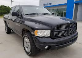 100 Used Dodge Truck Sealy Ram 3500 Vehicles For Sale