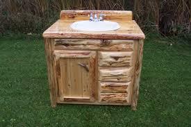 Small Double Sink Vanity Uk by Gorgeous 20 Custom Bathroom Vanities Uk Decorating Inspiration Of