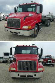 17 Best Heavy Duty Equipment Images On Pinterest | Auction, Salvage ... Heavy Truck Insurance Auctions Best 2018 Capacity Tj5000 Salvage For Sale Auction Or Lease Jackson Mn Jubilee 1997 Lvo Wg42t Port Jervis Fleet Vehicles Commercial Auto Specialty Salvage Auction 2011 Ford F350 67 Powerstroke No Start Youtube Intertional Lonestar 2010 Kenworth T660 Spencer 2009 2004 T600 Live City Of Regina Unreserved Ended On Vin 1fduf5gtxbec42440 Ford F550 Super In
