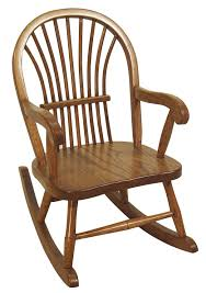 Amish Bow-Back Oak Kids' Rocking Chair Childs Glider Post Kids Fniture Amish Tree Heritage Childrens Adirondack Chair The Rocking Company Barn Wood Weaver Craft Made Medium Oak Fully Assembled For Child Unfinished Rocker Amazoncom Amishmade Wooden Horse Toys Games Gift Mark Colonial Cedar 23 Fniture Conquistarunamujernet Woodcraft Custom Ding Empire Side Orchard Balcony In Weatherwood And