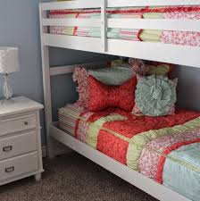Sofa Bed Sheets Walmart by Bunk Bed Sheets Walmart Home Design Ideas Sing Msexta