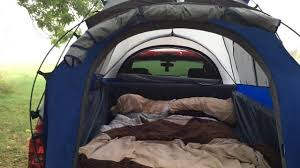 Diy Truck Bed Tent - Clublifeglobal.com Napier Gmc Canyon 6 Bed 52018 Green Backroadz Truck Tent Sportz Tents By 57 Series 57890 Free Shipping Hands On With The Truck Bed Tent The Garage Gm Dirt Wheels Magazine Amazoncom Bluegrey Sports Outdoors Tents Camping Vehicle Camping At Us Outdoor On Us Tulumsenderco Iii By Pickup