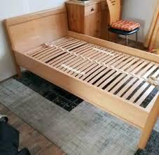 schlafzimmer senioren schlafzimmer möbel gebraucht kaufen