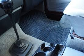 Lloyd Floor Mats Amazon by Vanagon Travels Vw Vanagon Road Trip And Photo Blog March 2011