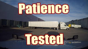 You Wont Believe What This Truck Driver Is Doing! - YouTube Salems First Food Cart Pod Catching On Collision Gabrielli Truck Sales Jamaica New York Eddie Stobart Biomass Scania Highline Gabrielle Lily H8250 Px61 General View Acvities Around The Gate At Chateau Artisan Rental Leasing Mack Trucks Careers Crews Chevrolet Dealer In North Charleston Sc Used Roark Twitter When You Drive Your Dads Truck And Yup Youtube Dump Trucks For Sale