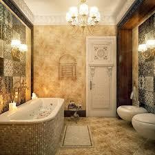 künstlerische badezimmer design irina schtastlivaya