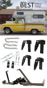 Find The Best Chevrolet Silverado Camper Tie-Downs For Your Truck ... Price And Options For Your All Terrain Camperall Campers Torklift F2018 Front Frame Mounted Truck Camper Tie Downs Compare Brophy Stake Pocket Vs Clamp On Etrailercom Torklifts True System Ford F250 Crew Cab Down Rv Live To Surf The Original Tofino Shop Surfing Skating Other Bed Tie Down Part Number Tacoma World Install Torklift Frame Mounted Front Camper Downs 2016 Chevrolet Eagle Cap Model 850 Floor Plan Coast Resorts Open Roads Forum New To Me Palomino Rvnet Just Got A Palamino Camperhow
