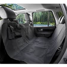Amazon.com : Lifewit Waterproof Pet Seat Cover Dog Car Seat Cover ... Dog Seat Cover Source 49 Od2go Nofur Zone Bucket Car Petco Tucker Murphy Pet Farah Waterproof Reviews Wayfair The Best Covers For Dogs And Pets In 2019 Recommend Covercraft Canine Custom Paw Print Cross Peak Lantoo Large Back Hammock Cuddler Brown Baxterboo Amazoncom Babyltrl With Mesh Protector Cars Aliexpresscom Buy 3 Colors Waterproof With Detail Feedback Questions About Suede Soft Dog Seat Covers Closeout Nonslip Anti Scratch