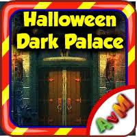 Halloween Escape Walkthrough by Halloween Dark Palace Escape Walkthrough Avm Games