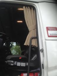 Side Curtains Side Curtains Youtube Truck Curtains Pelmets Mince His Words Transport From Straitline Canvas Side Unrivalled Endurance And Appearance Animated For Scania Next Gen V10 130x Ets2 Mods Beige With Pom Tassels Duratec Manufacturer Of Premium Sliding Curtain Trailers For Sale Canada 102 In Twitter F J Attards Sons Pty Ltd Cable Weld Strap Cute Curtain The Cabover Area Cab Over Trailer Pinterest
