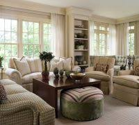 Living Room Curtain Ideas 2014 by Living Room Curtain Ideas 2014 Living Room Contemporary With Sheer