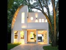 Cheap Home Car Garage Ideas - YouTube Garage Apartment Over Designs Free Plans Car Modern For Awesome Design Ideas Images Interior Ipdent And Simplified Life With Living Door Two Size Wageuzi Single Story Plan 62636dj 3 Bays Garage Home Decor Gallery 2 With Loft Xkhninfo The Three Stall Fniture Adorable Nine And Roof