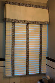 Blockaide Adjustable Double Curtain Rod Set by 158 Best Windows Images On Pinterest Window Coverings Window