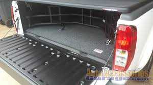 State Weartech Techliner Truck Bed Mat On A 2016 2017 Tacoma ... Buy The Best Truck Bed Liner For 19992018 Ford Fseries Pick Up 8 Foot Mat2015 F Rubber Mat Protecta Direct Fit Mats 6882d Free Shipping On Orders Over Titan Nissan Forum Cargo Bushranger 4x4 Gear Matsbed Styleside 0 The Official Site Techliner And Tailgate Protector For Trucks Weathertech Bodacious Sale Long Price In Liners Holybelt 20 Amazoncom Rough Country Rcm570 Contoured 6 Matoem 6foot 6inch Beds Dunks Performance