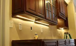 seagull lighting cabinet led seagull lighting cabinet