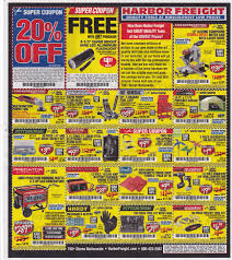 Harbor Freight Coupons Expiring 7/19/17 – Struggleville Cpo Dewalt Coupons California City Facebook Capcom Mini Cute Harbor Freight Expiring 61917 Struggville Apple Iphone 6 128gb Factory Unlocked Smartphone A1549 Acura Service Repair Maintenance Special Mcgrath Scored These Raw Vokeys For 9 Each On Since Its Too Florida Cerfication Classes Register Here Space Coast Sega Aero Surround Sticker Copper Usn Creed Scroll Military Gift Verified Optiscene Coupon Code Promo Jan20