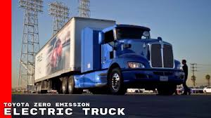Toyota Zero Emission Electric Truck - YouTube Cummins Previews 2017 15l Engine Announces Crosscountry Roadshow Cement Truck Driver Taerldendragonco Roadshow 2014 The Panomera Truck Is On The Road Again Youtube Services Home Facebook About Hit Antiques Keeps Trucking For Pbs Study Modest 1 Overall Fuel Economy Gain Still Adds Up Lieto Finland April 5 New Stock Photo 187434446 Shutterstock Lg Brings Advanced Air Cditioning Technologies To Electric Semitrucks Are Latest Buzz In Trucking Industry