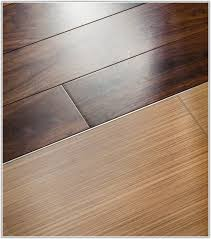 transition strips for laminate flooring to carpet flooring