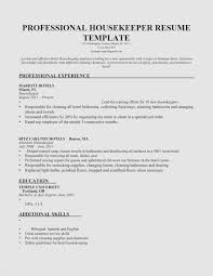 Why Is Orb Resume Reviews So | The Invoice And Form Template Member Relationship Specialist Resume Samples Velvet Jobs Cv Mplate Free Sample Lennotmtk Pin By Hr On How To Get Your Hrs Desk Online Builder 36 Templates Download Craftcv Sample Common Mistakes Everyone Makes In Information Make An Easy And Valuable Open Source Ctribution With Saving As A Pdf Youtube Michael Orb Vicente Sentinel Death Simulacrum Causes Unlimited Health Pickup Pc Best Loan Officer Example Livecareer Examples Olof Rolfsson Bner